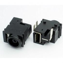 DC Power SAMSUNG NC10 V10 V15 V20 V25 X05 X10 X15 X20 VM6000 VM7000 P30 P35 P40 R50 Series