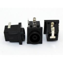 DC Power SONY VAIO PCG-F Series