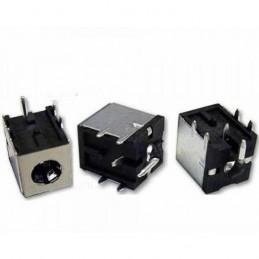DC Power TOSHIBA Satellite M20 P10 P15 P20 P25 PSM20U PSP10U PSP20U PSP26U
