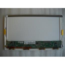 Display Lcd  12.1 Inch  TFT-LCD 1366RGB*768