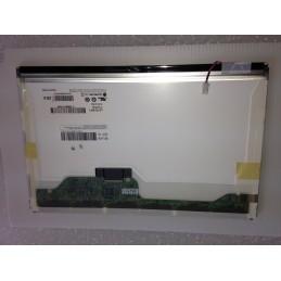 Display LCD 12.1  12.1 Retroilluminazione : 1 CCFLRisoluzione: WXGA 1280 * 800Condizione: Nuovo cristal brite