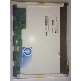 Display Lcd 15.0 LG   misura 15.0 pollici XGA (1024 x 768) compatibile con n150x3-l07 HT15X34-110