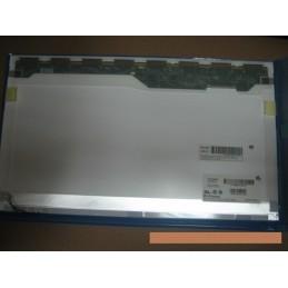 Display Lcd 16.4  1600*900 pixels WXGA+, Widescreen
