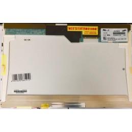 Display Lcd 17.1-pollici 1920x1200 WUXGA, Wide screen