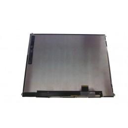 Display Lcd Apple iPad 3 / 4 Wi-fi e 3G LP097QX1