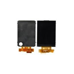 DISPLAY LCD LG BL20