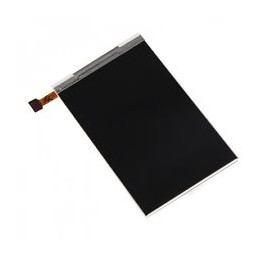 DISPLAY LCD NOKIA 1661 1616 1800 5030 CLassic