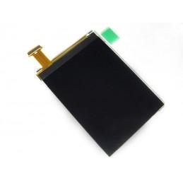 DISPLAY LCD NOKIA 6700 CLASSIC
