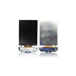 DISPLAY LCD SAMSUNG  B5310