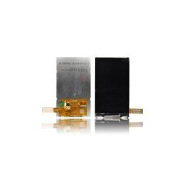 DISPLAY LCD SAMSUNG  i5800