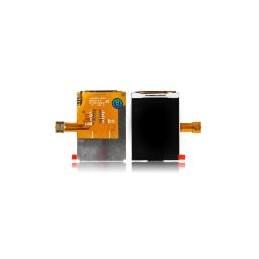 DISPLAY LCD SAMSUNG  S3310