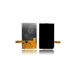 DISPLAY LCD SAMSUNG B7300