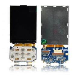 DISPLAY LCD SAMSUNG S3500