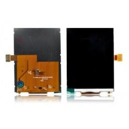 DISPLAY LCD SAMSUNG S3850 CORBY II