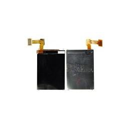 DISPLAY LCD SAMSUNG S5350 SHARK C3530 S3530