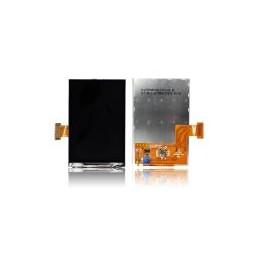DISPLAY LCD SAMSUNG S5660