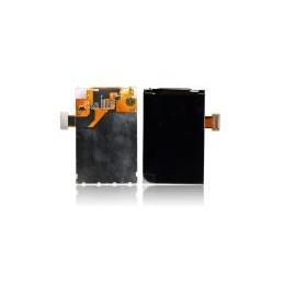DISPLAY LCD SCREEN SAMSUNG S5830 GALAXY ACE