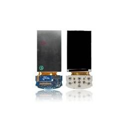 DISPLAY LCD SCREEN SAMSUNG S7350