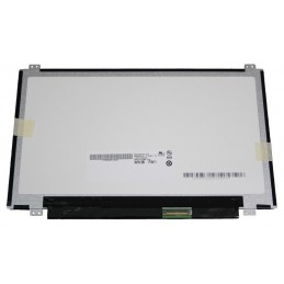 Display Led 11,6 slim 40 pin 1366x768