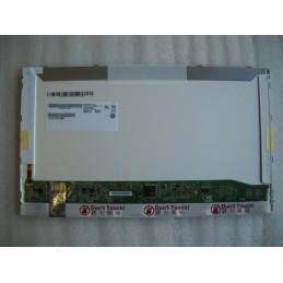 Display Led 14.0 -pollici  WXGA++ (1600 x 900) 1.78 (16:9 • Wide) LED 30 pin