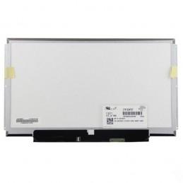 Display Led slim 13,3-pollici wxga (1366x768) 40 pin LG - LP133WH2 TLF2 Compatibile N133BGE-L41