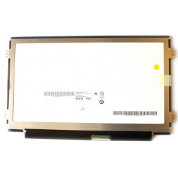 Display+Touch digitizer Led slim 10.1-pollici wsvga (1024x600) 40 pin