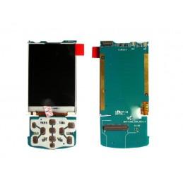 DISPLAYLCD SAMSUNG  E250d