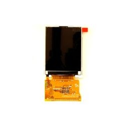 DISPLAYLCD SAMSUNG J700 without board