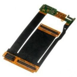 Flat Flex Nokia 6280