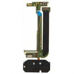 Flat Flex Nokia N95