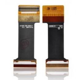 Flat Flex Samsung S7330