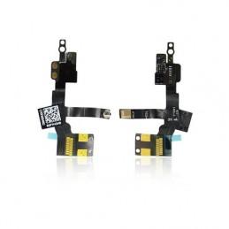 FLEX CABLE IPHONE 5 con sensore di approccio