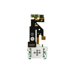 Flex cable LCD NOKIA 5610