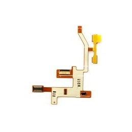 Flex cable LCD SAMSUNG i8510