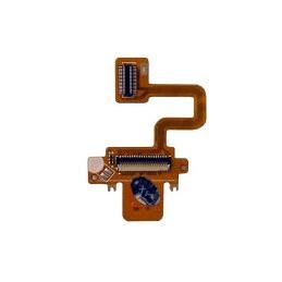 Flex cable LG C1100