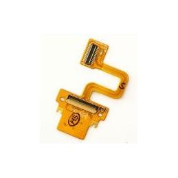 Flex cable LG C1200
