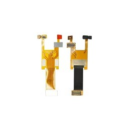Flex cable LG KF600