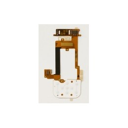 Flex cable NOKIA 2220