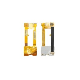 Flex cable NOKIA 7610 SLIDE