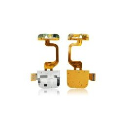 Flex cable NOKIA E75 fake camera