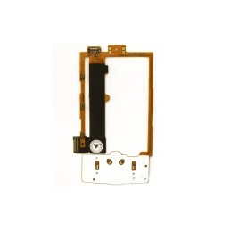 FLEX CABLE NOKIA X3