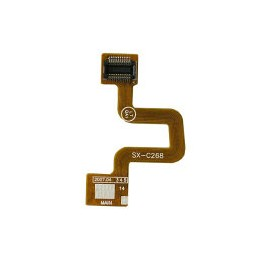 Flex cable SAMSUNG C260