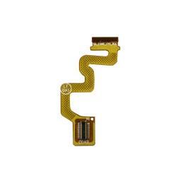 Flex cable SAMSUNG L310