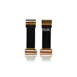 Flex cable SAMSUNG L810