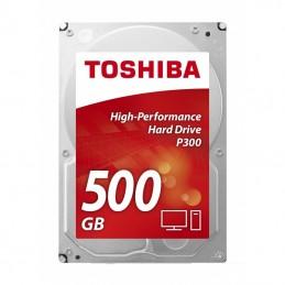 HARD DISK INTERNO NOTEBOOK HDD 2,5 Toshiba MQ01ABF050 500GB/12/600/54 Sata III 8MB
