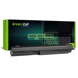 HP ProBook 440 445 450 470 G0 G1 470 G2 / 11,1V 6600mAh