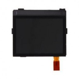 Lcd Display BlackBerry 8900 Curve Cod. 002/111