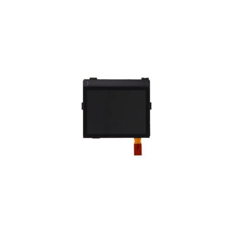 Lcd Display BlackBerry 8900 Curve Cod. 002/111