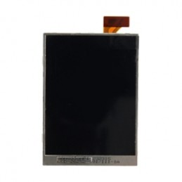 Lcd Display BlackBerry 9800 Torch Cod. 001/111