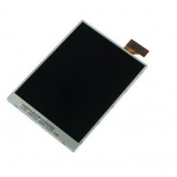 Lcd Display BlackBerry 9800 Torch Cod. 002/111
